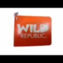 Logo de Wild